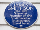 Smithson, James (id=1030)
